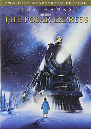 the-polar-express-movie-poster