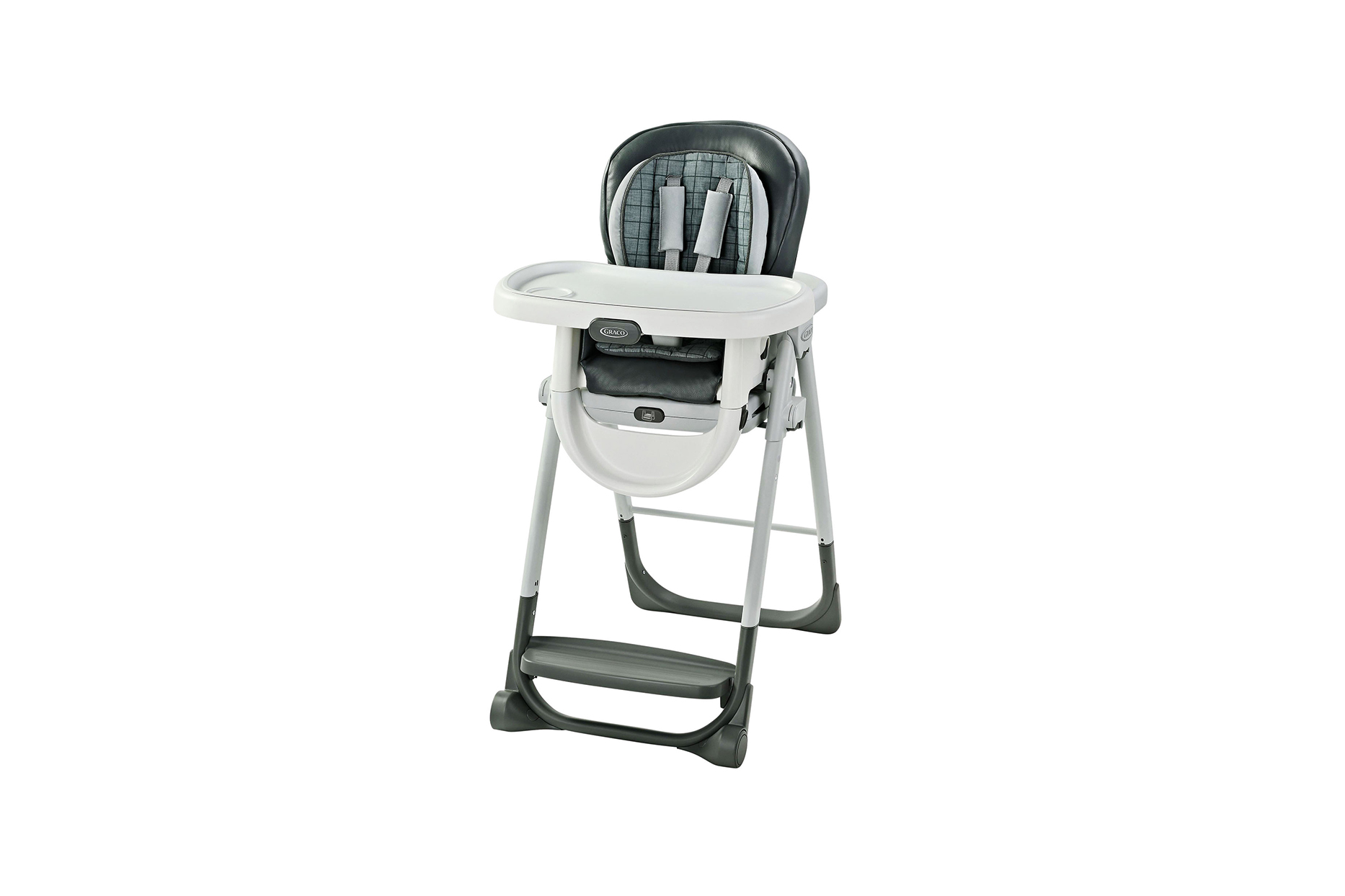 Graco EveryStep 7-in-1