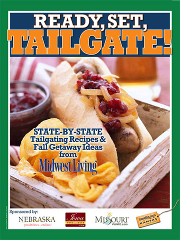 TAILGATE-BK-cover