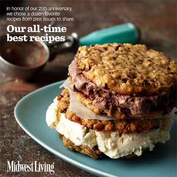 Best-Recipes-Cookbook