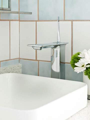 Sponsor highlights: Kohler plumbing & more