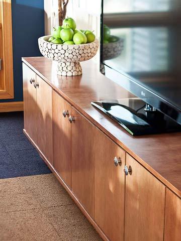 Sponsor highlights: Merillat cabinetry