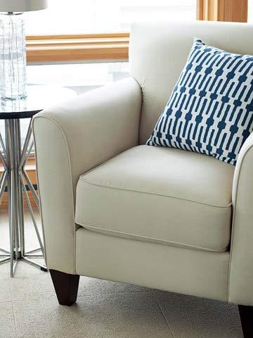 Sponsor highlights: La-Z-Boy furniture