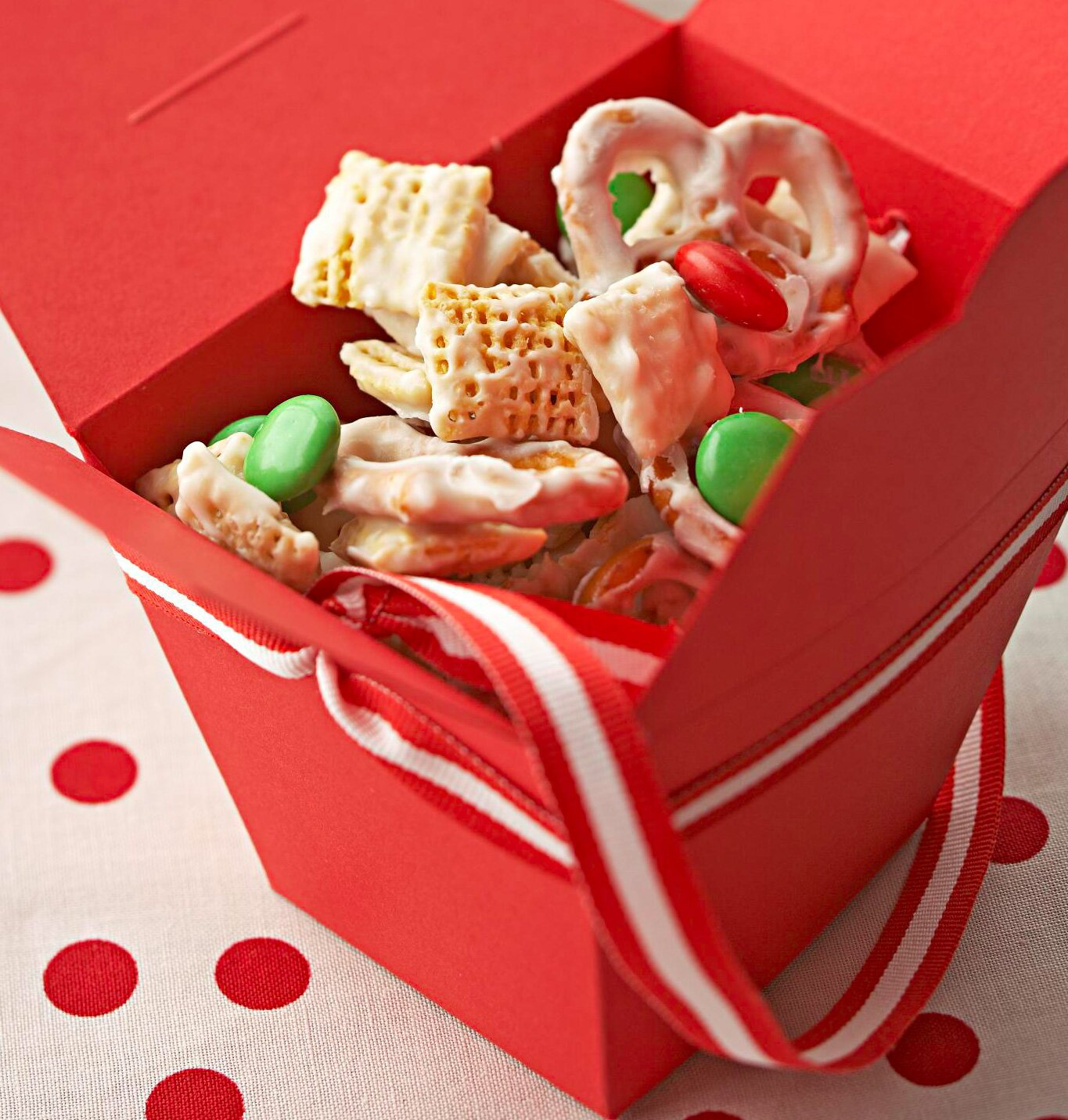 Christmas In July Gift Exchange Ideas.35 Heavenly Homemade Food Gifts Midwest Living