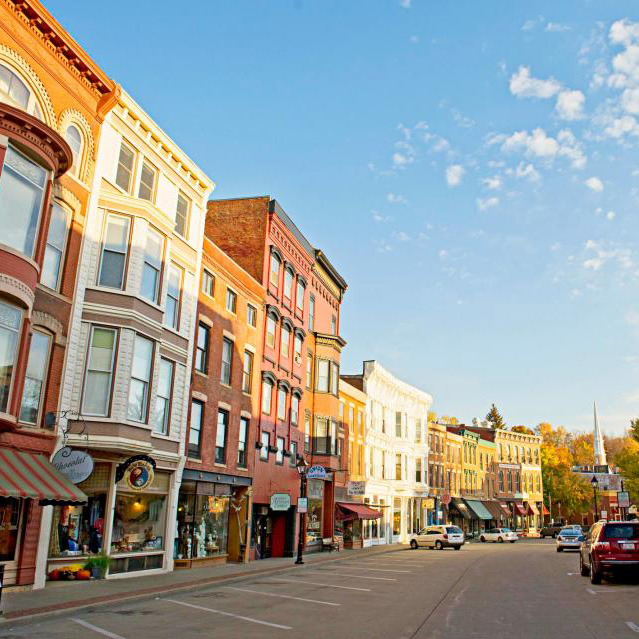 Galena, Illinois