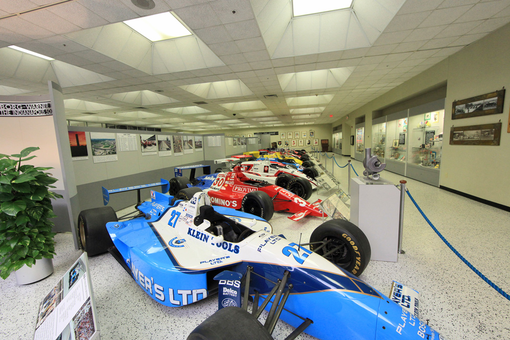 NEW-Attractions-IMS-Hall-of-Fame-Museum-IMG_9603.JPG.jpg