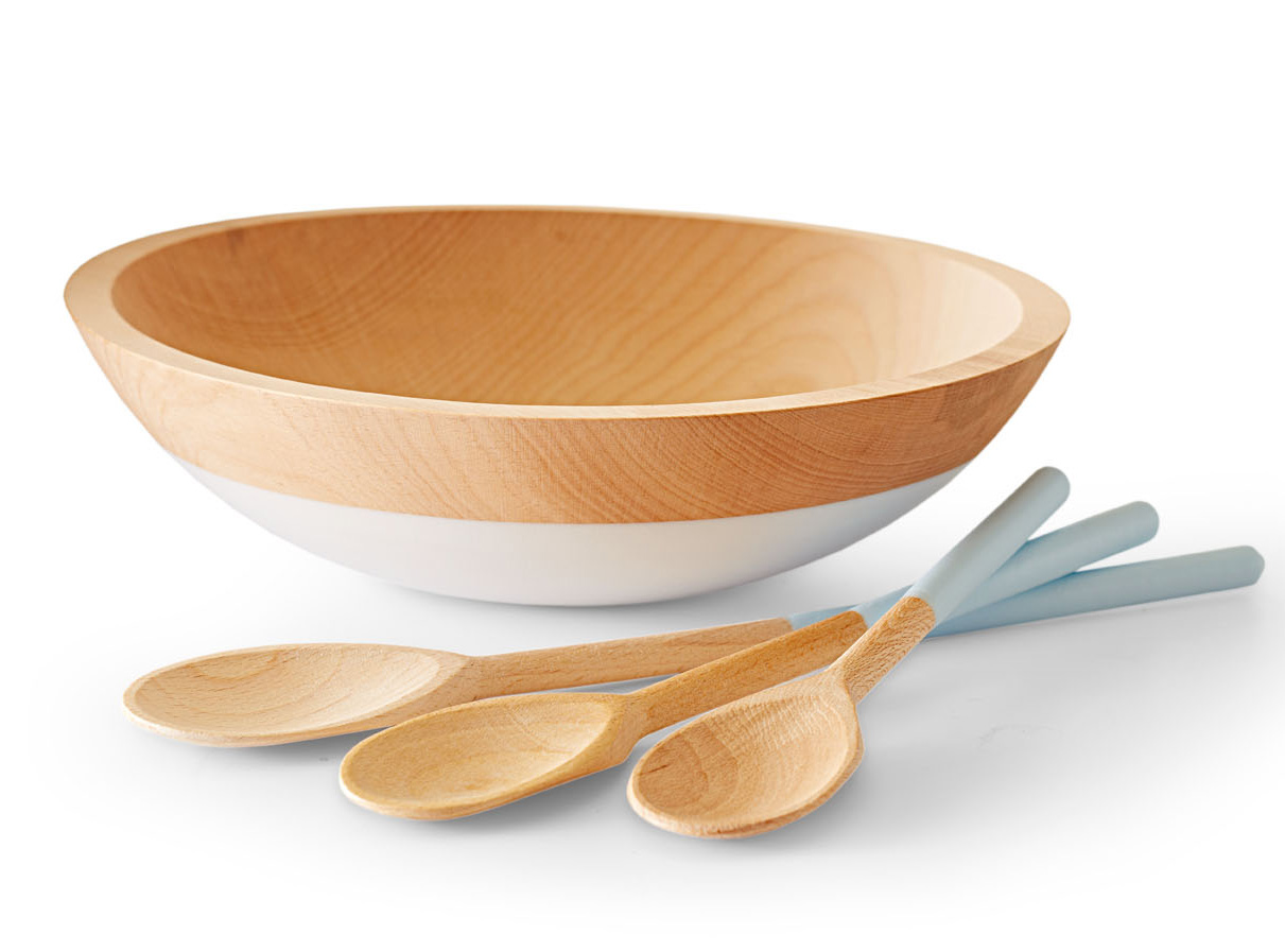 Wind and Willow Home kitchenware