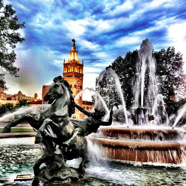Fountain40kpfanmiller.jpg