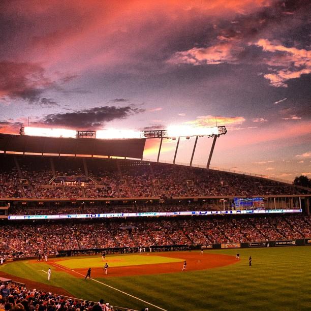 Stadium40ginevans410.jpg