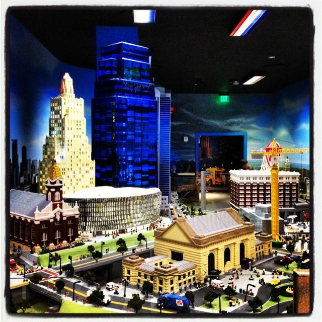 Legoland40jhoffert.jpg