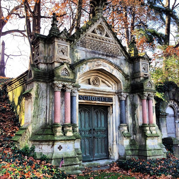 Cemetery40lerschhouse.jpg