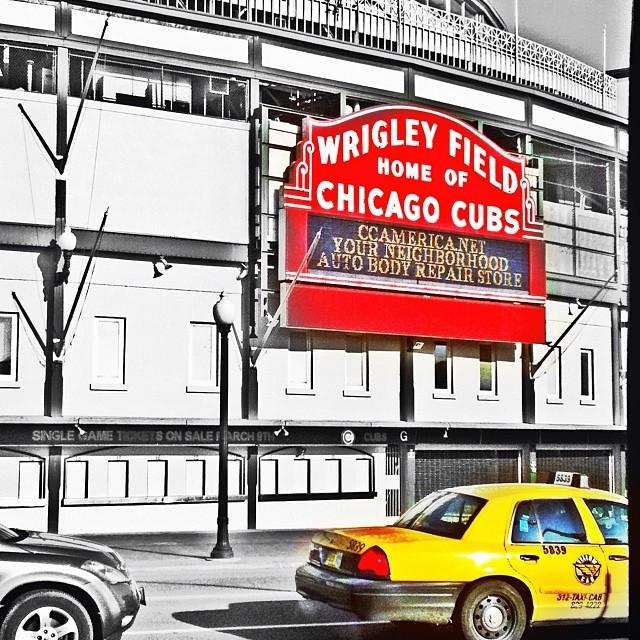 Wrigley2040josemariacabral.jpg