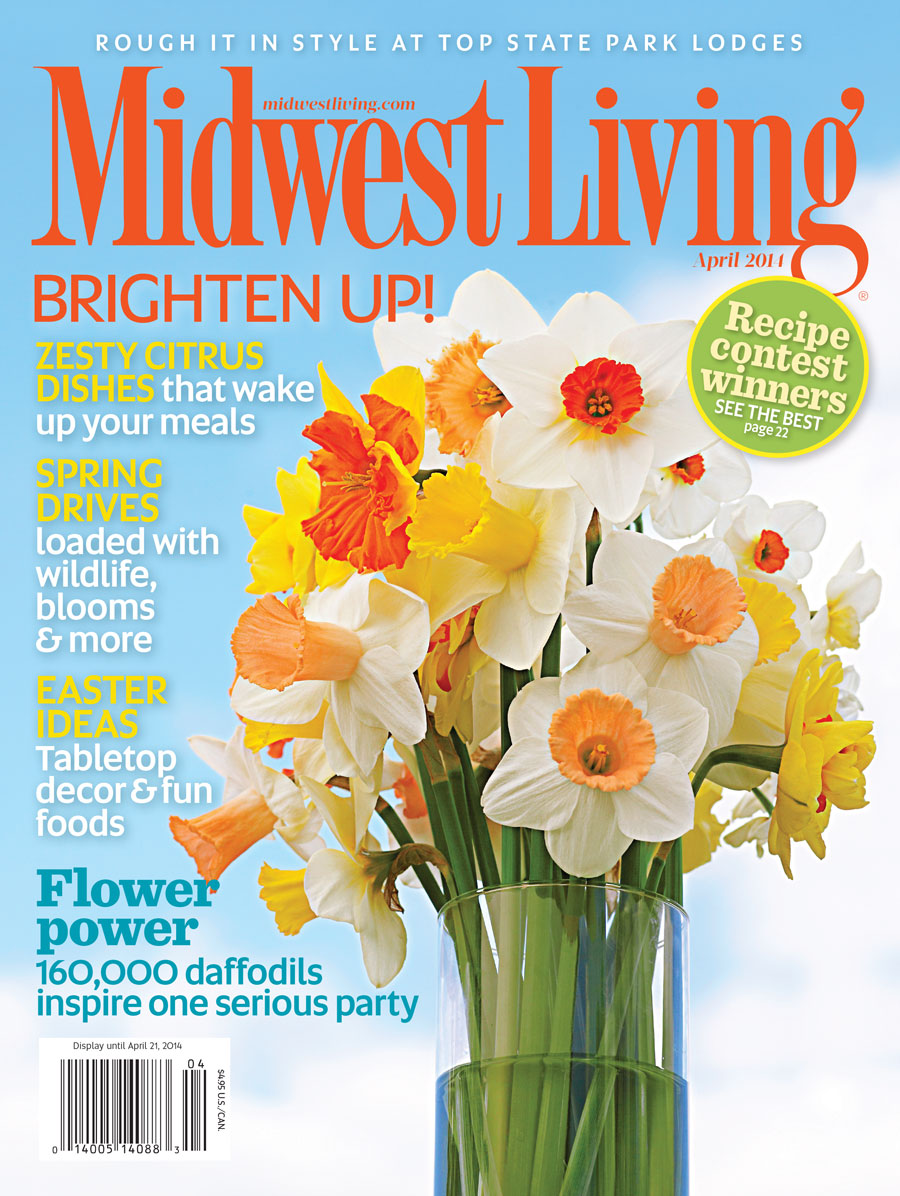 Midwest-Living-MarApr2014-NEWS