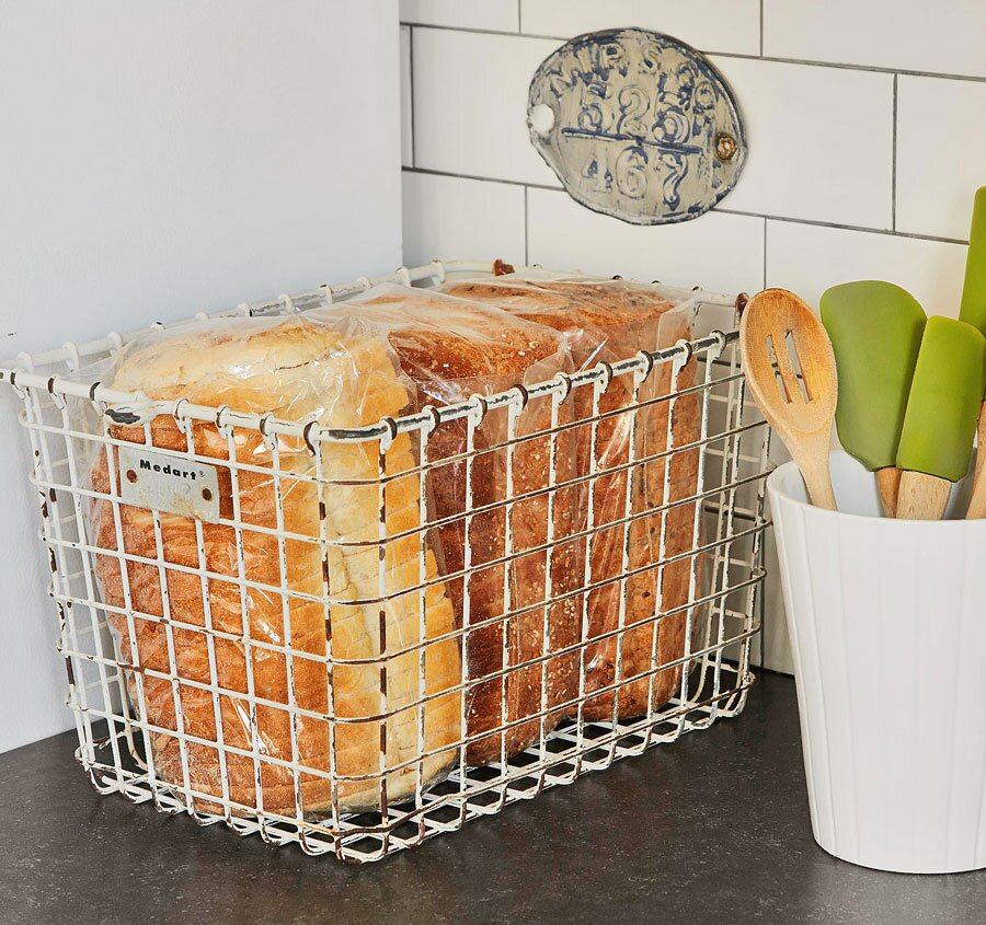 Low-Cost Country Kitchen Ideas | Midwest Living on country kitchen kitchen, country kitchen decor accessories, country kitchen toys, country kitchen containers, country kitchen glassware, country kitchen crafts, country kitchen tableware, country kitchen handles, country kitchen cups, country kitchen hooks, country kitchen food, country kitchen open shelves, country kitchen doors, country kitchen with shelves, country kitchen cushions, country kitchen pillows, country kitchen beadboard backsplash, country kitchen frames, country kitchen vegetables, country kitchen shelf sitters,