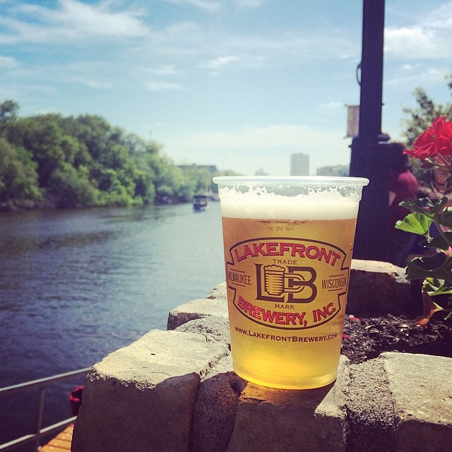 bonessssa_brewery.jpg