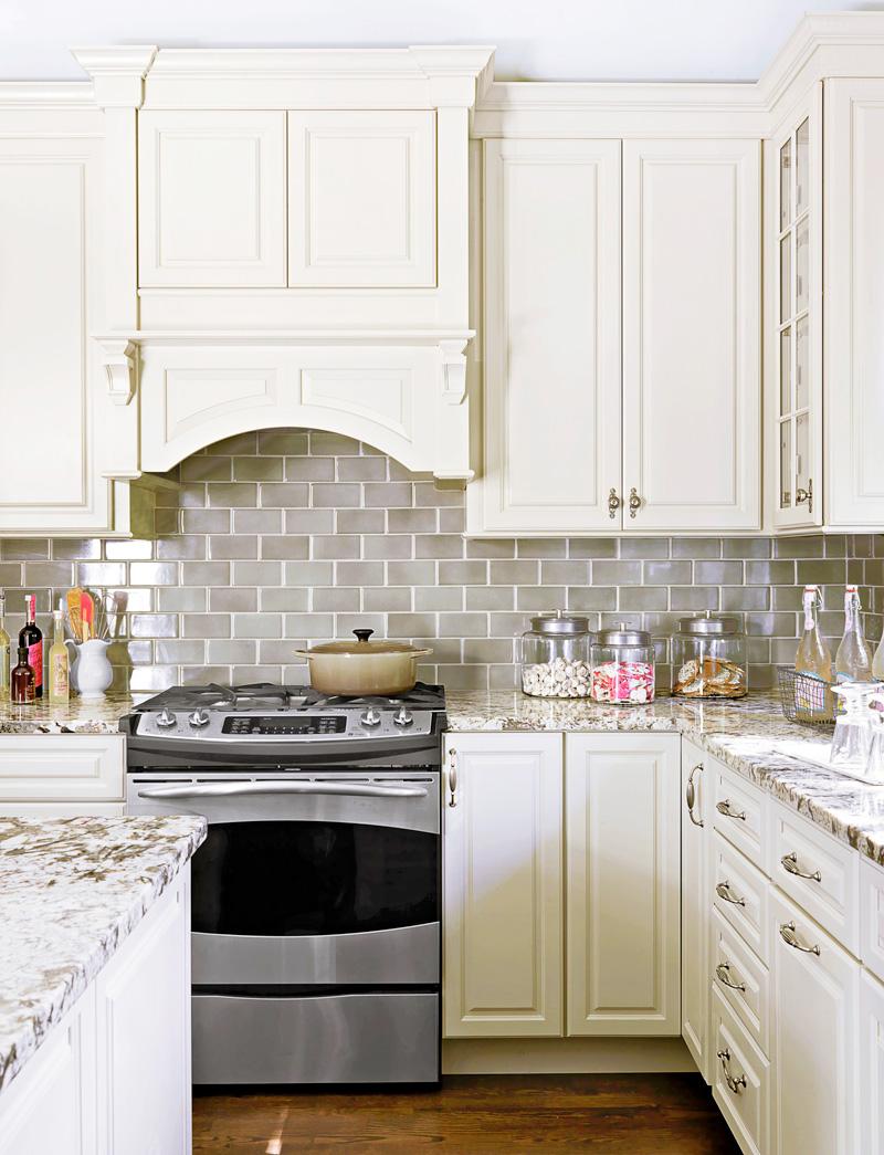 Missouri kitchen remodel