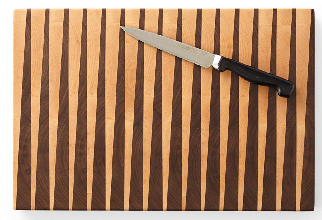 1337motif cutting board