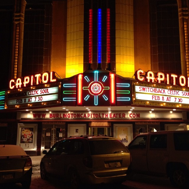 12Iowa20-20Burlington20Capitol20Theater.jpg