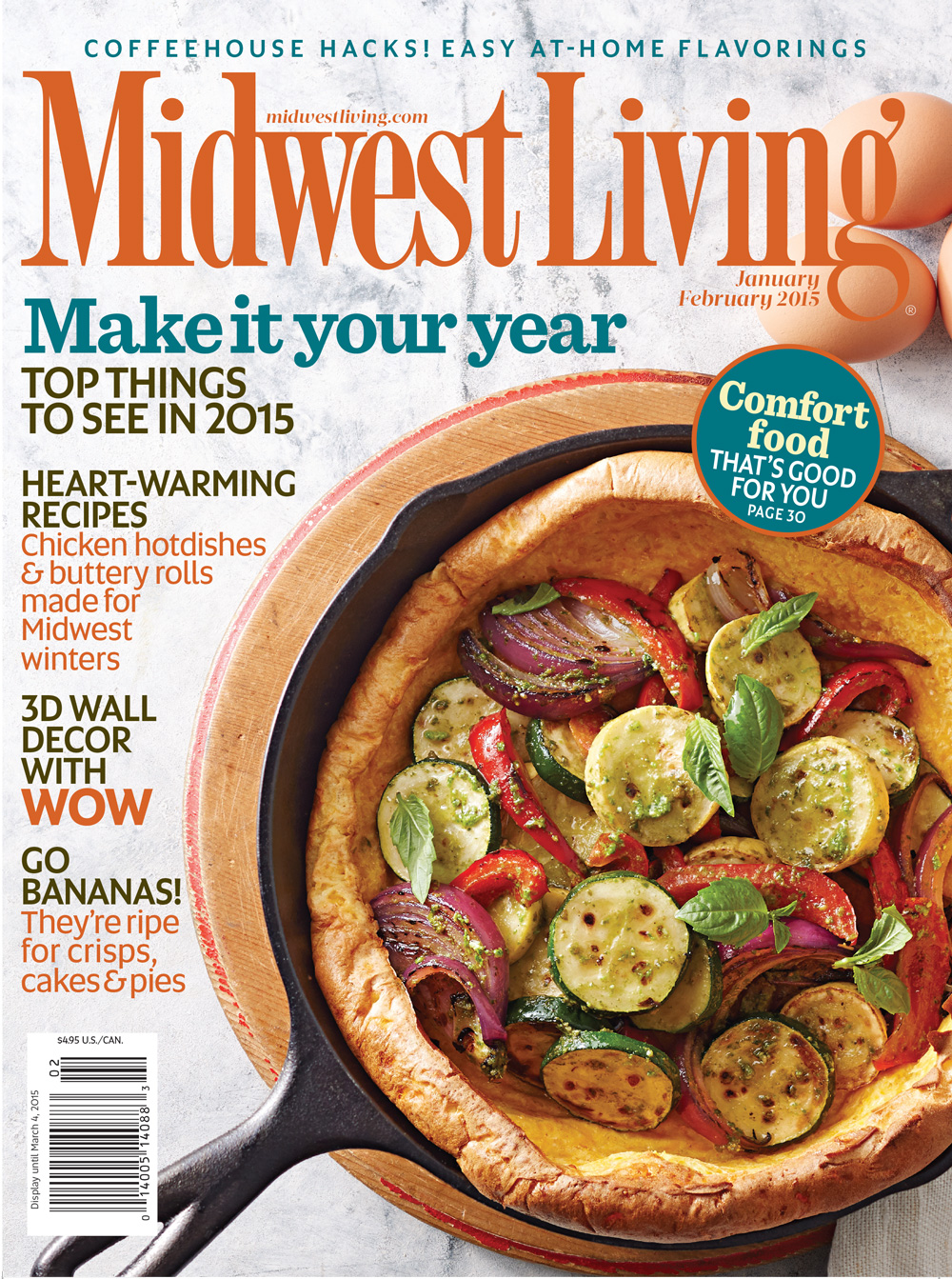 MidwestLiving-JanFeb2015-NEWS