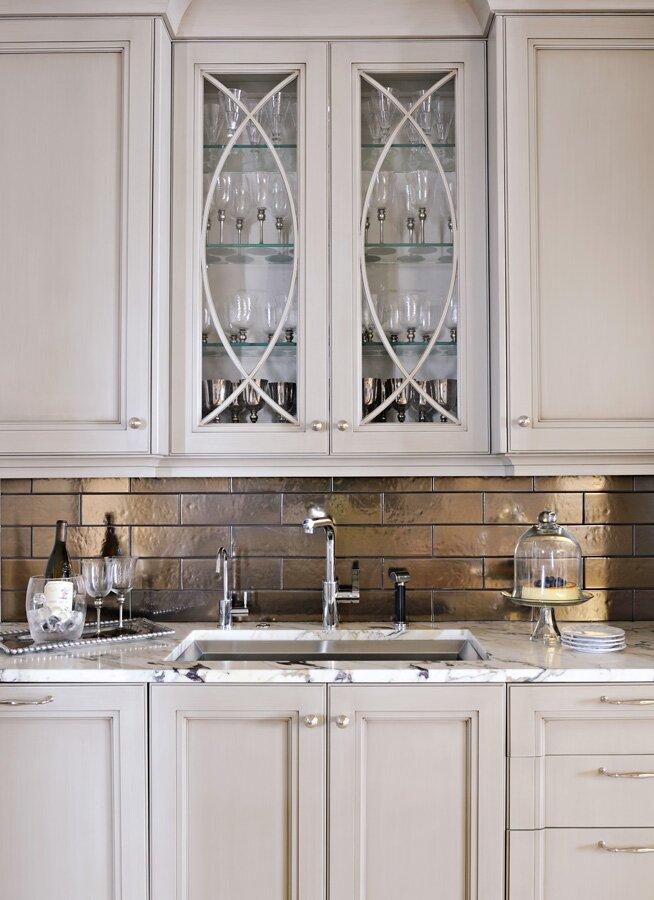 15 Kitchen Backsplash Ideas | Midwest Living on