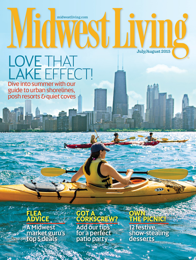 MidwestLiving-JulyAug15-OFF