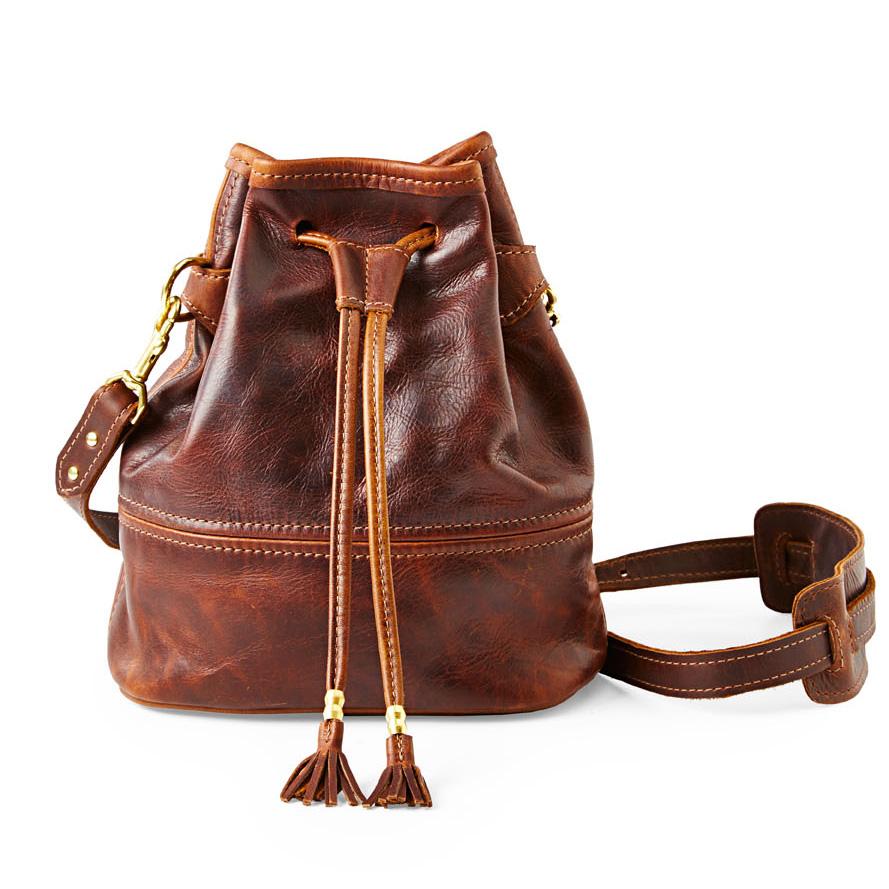 Fount bag