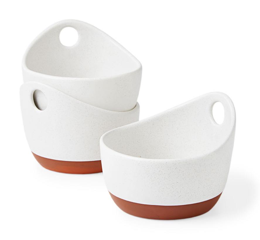Eshelman Pottery bowl