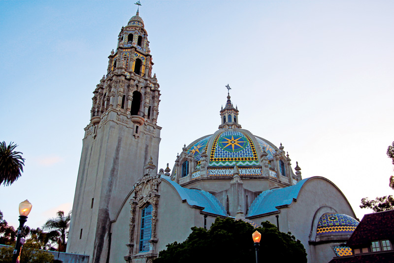 Balboa-Park-California-Tower--Courtesy-Museum-of-Man