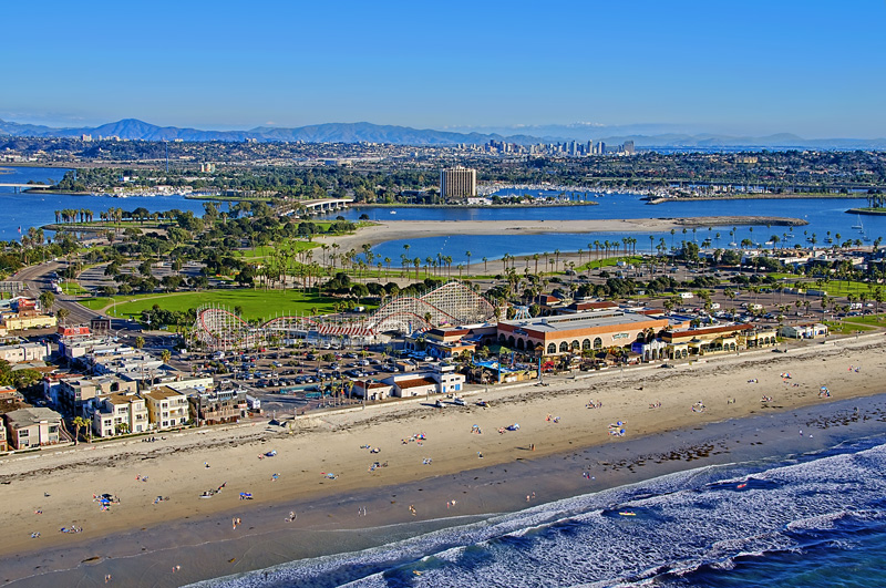 Mission-Beach-Aerial--Courtesy-John-Bahu