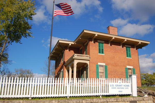 Ulysses-S-Grant-Home-State-Historic-Site