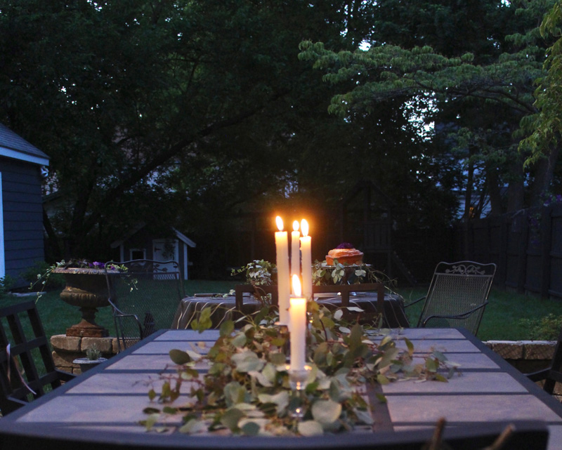 #3-image-of-candles-on-table