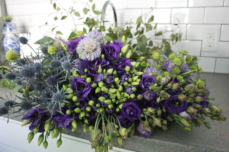 #1-image-of-close-up-flowers-in-laundry-room