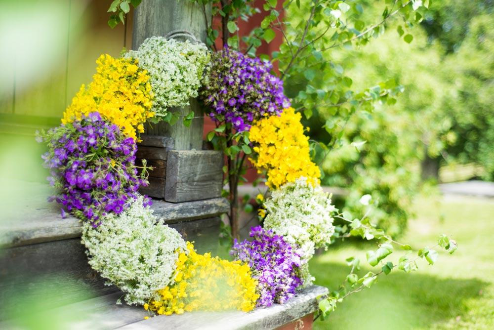 per_bifrost-midsummer_flowers-5839