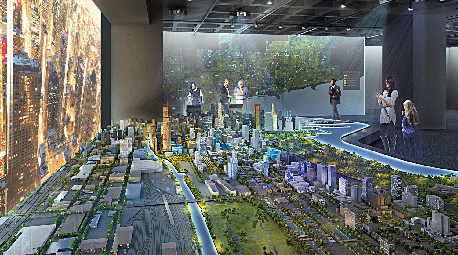 _Chicago-Model-Experience-Looking-North-credit--courtesy-CAF_w
