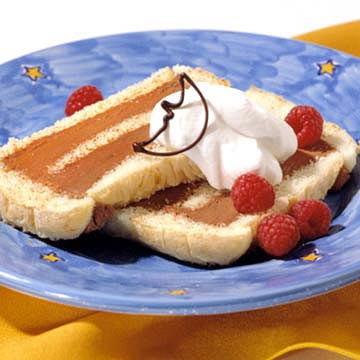 Midwinter Cake