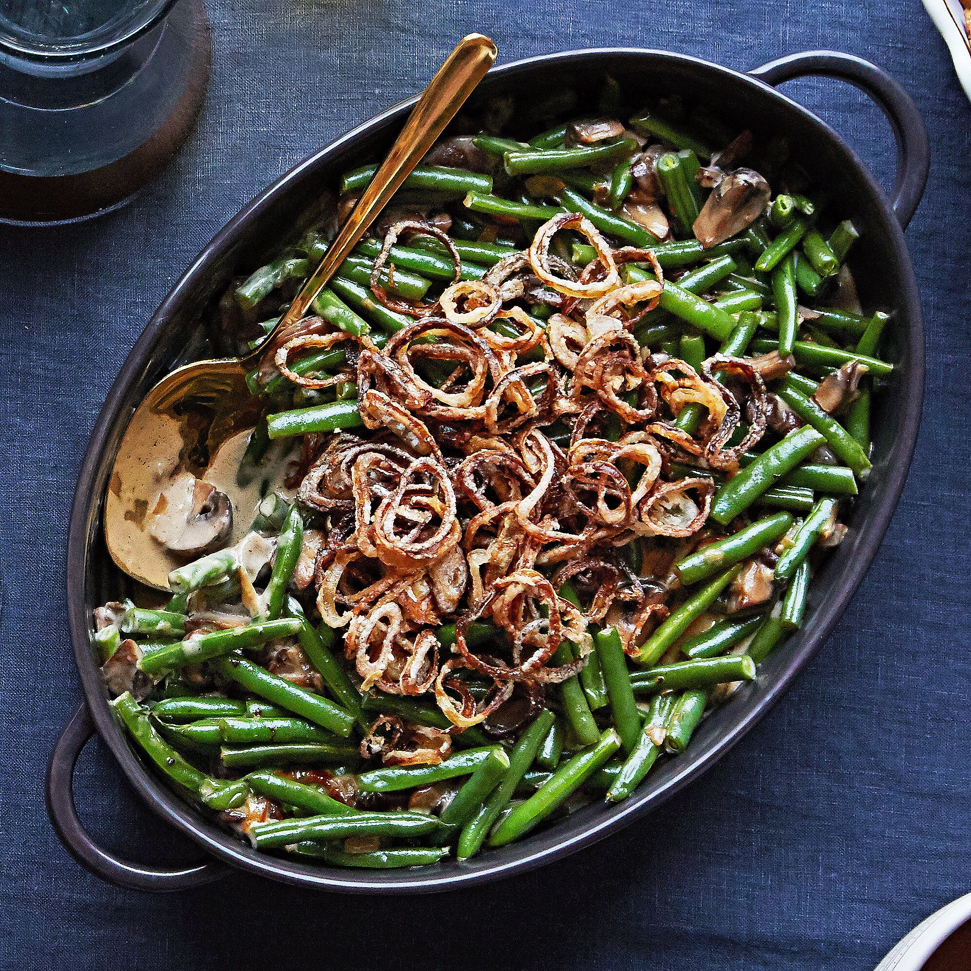 Holiday Side Dish Recipes Midwest Living