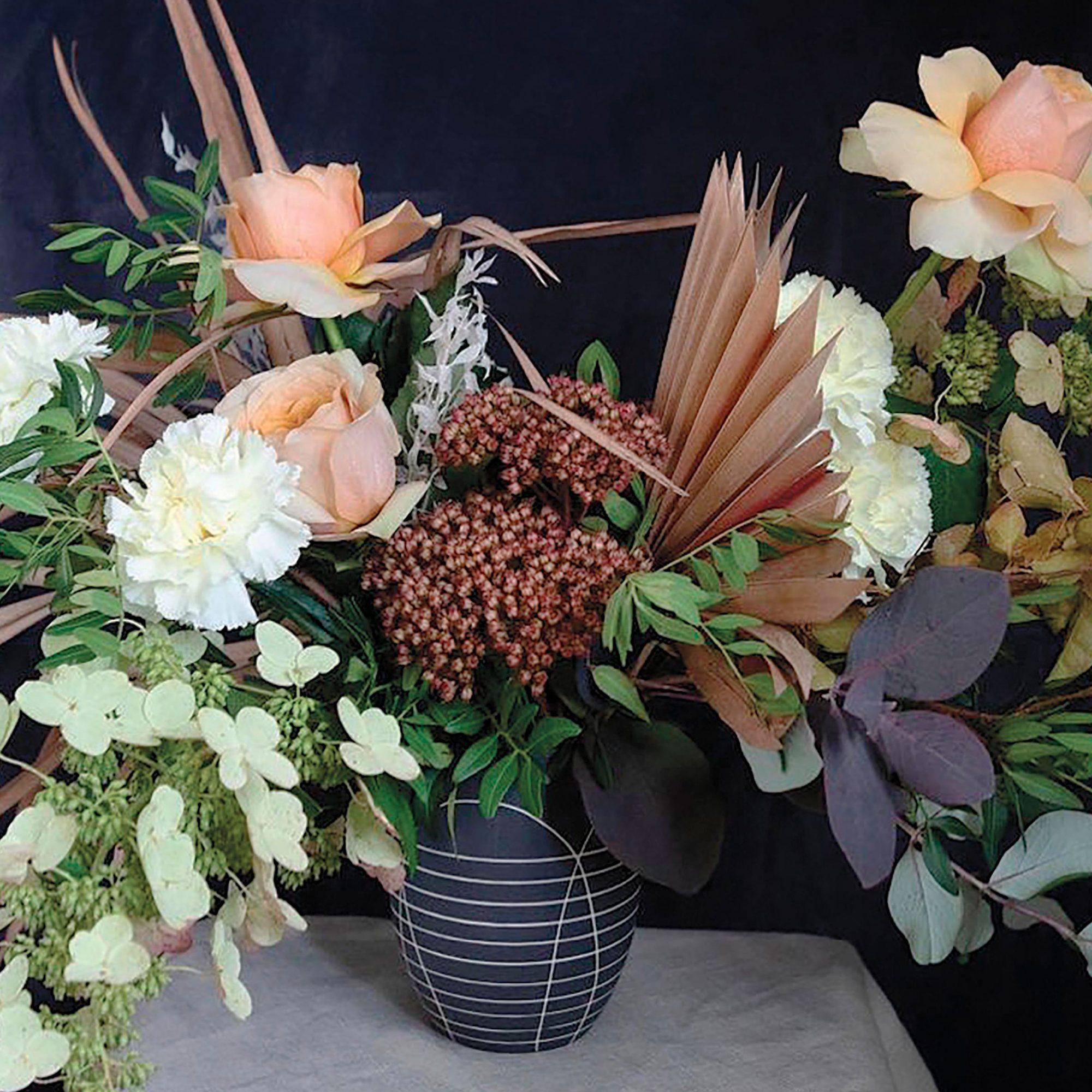 Ergo Floral