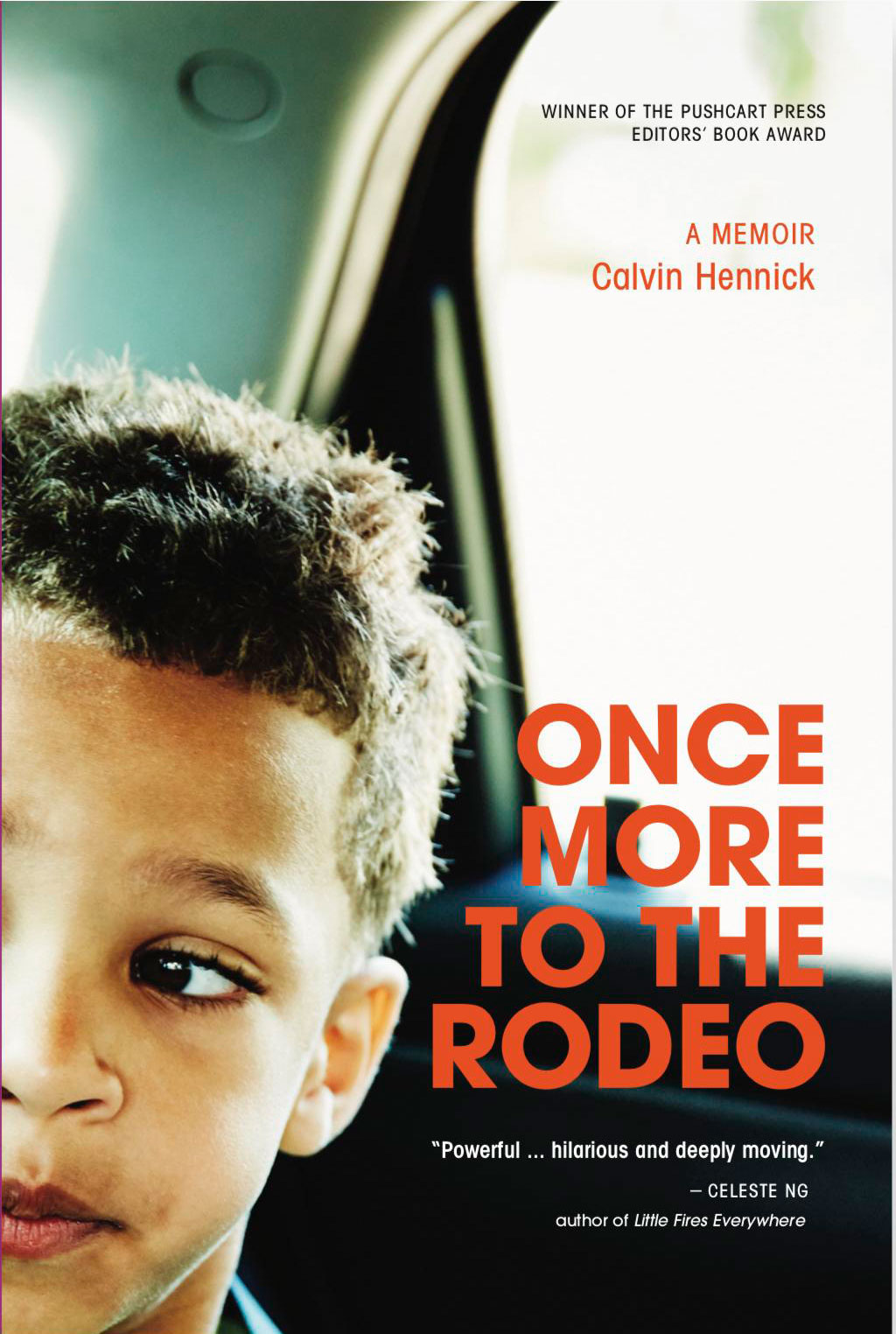 Once More to the Rodeo book