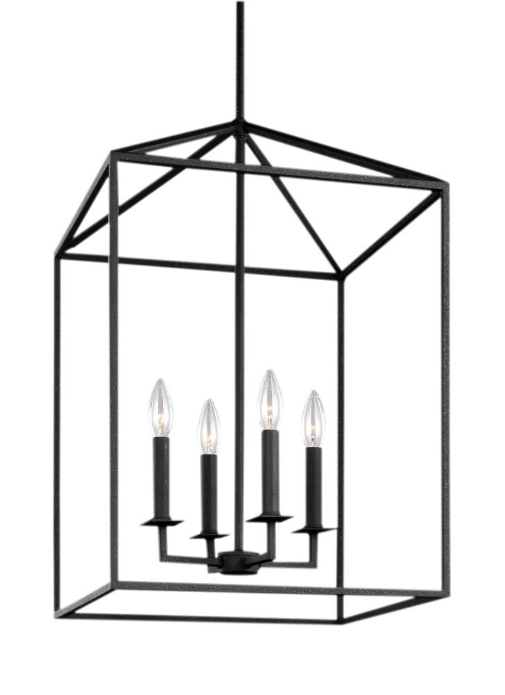 Indoor Outdoor Light Fixture