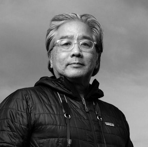 Kevin J. Miyazaki photographer