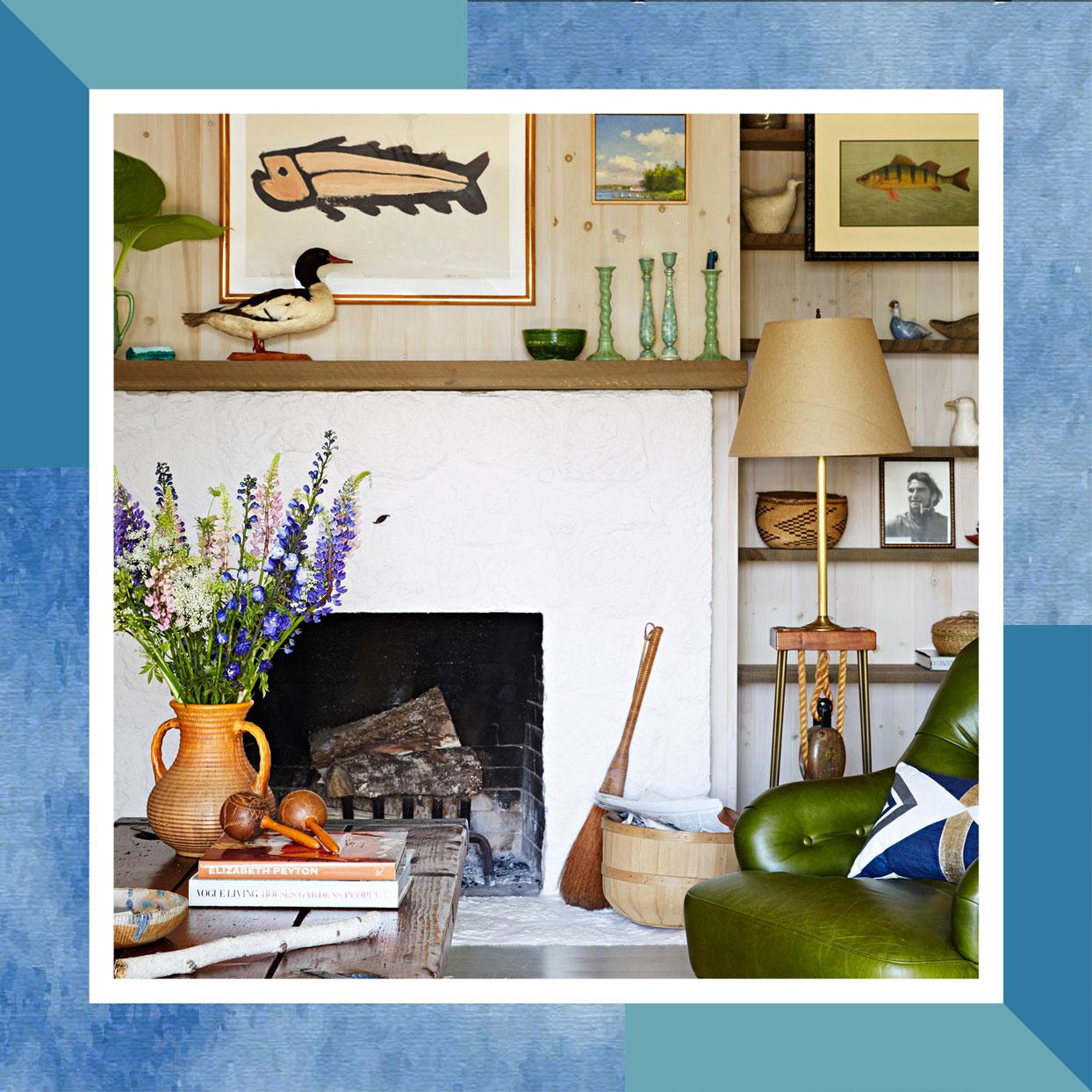 Living Room-Wurtzberger-Bentley