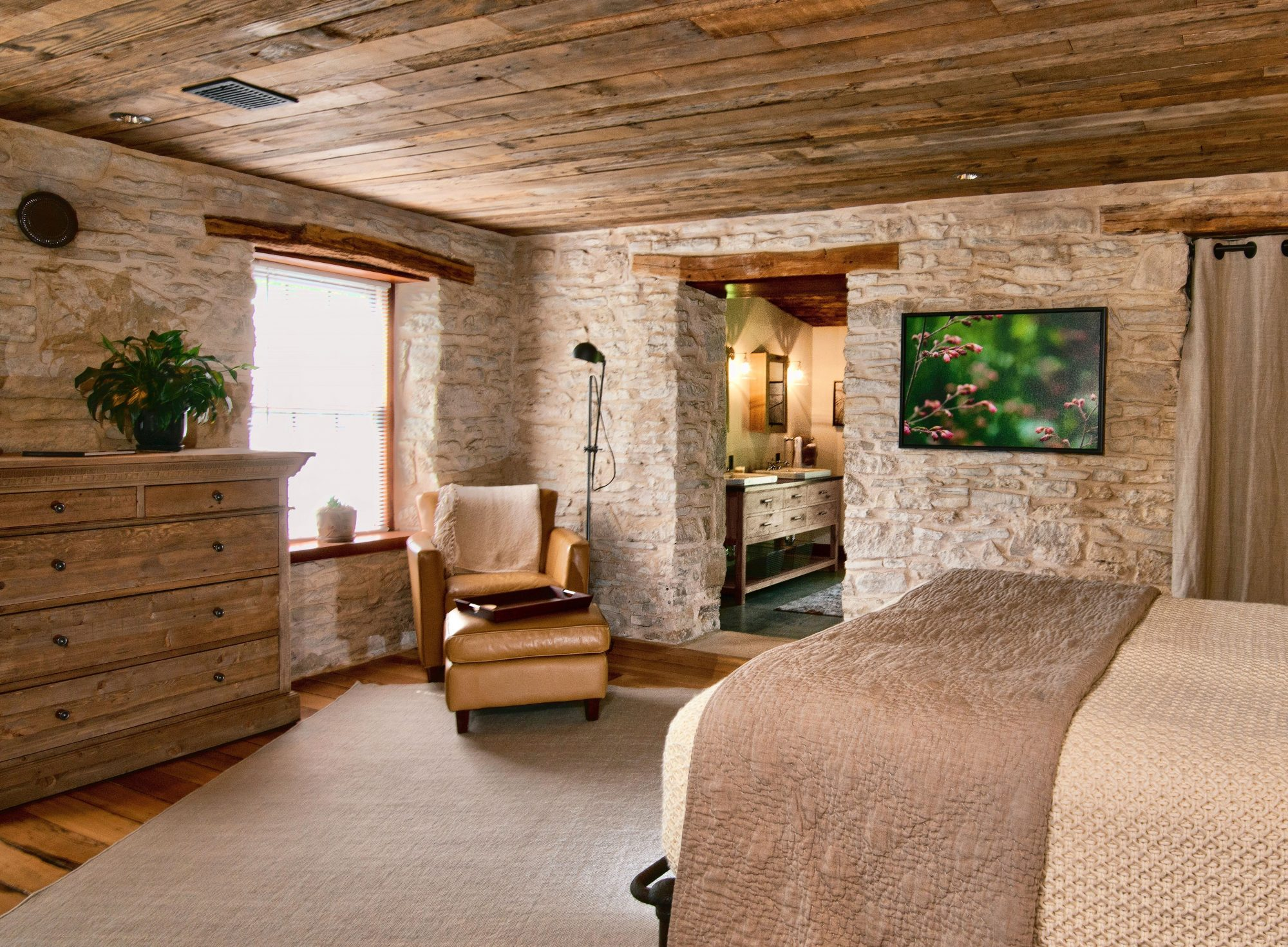Stonehouse at Prairiewood