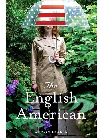 EnglishAmericanjack.jpg
