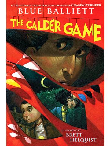 CalderGameBookCover.jpg