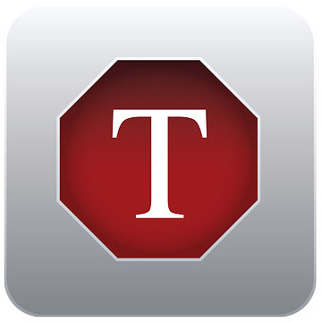 textarrest_badge_logo.jpg