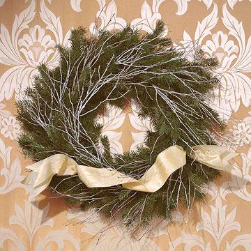 flocked-branches-wreath.jpg
