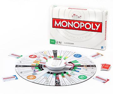 MonopolyRevolutionEdition.jpg