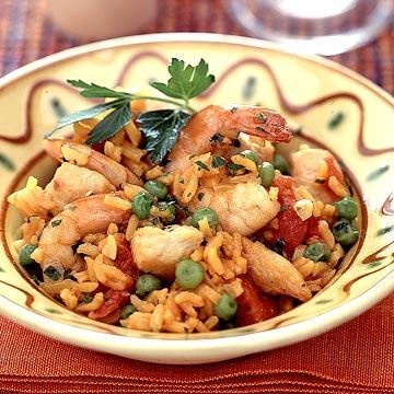 shrimpaella.jpg
