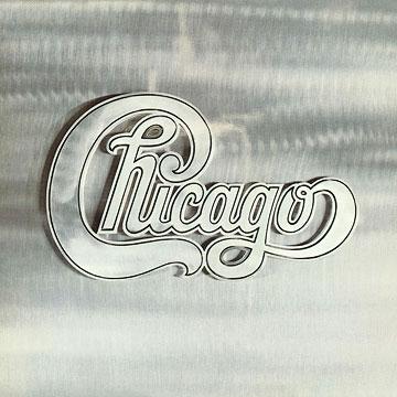 Chicago_1970.jpg
