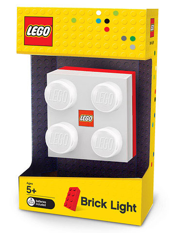 LegoToy.jpg